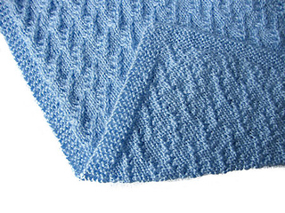 Tamsen_blue_rs_ws_3-150c_small2