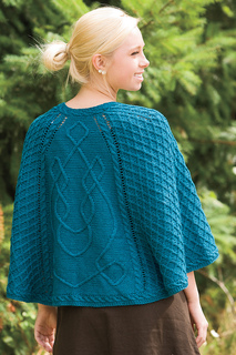 On_the_moor_shawl-4_small2