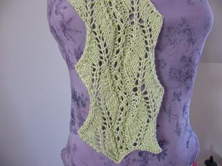 2009_0320leaf_scarf0024_small2