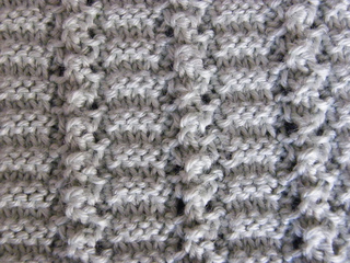 2009_0528cc_cuddle_up_blanket0003_small2