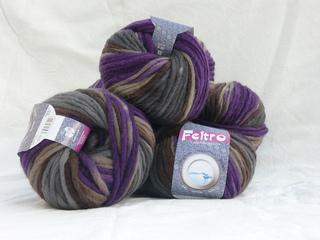 Knitting_043_small2