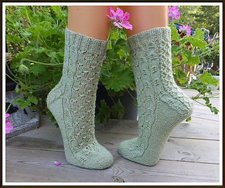 Ringelblume_s_socks_small2