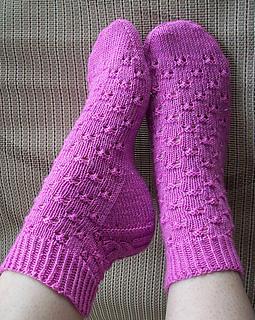 Holly_s_socks_small2