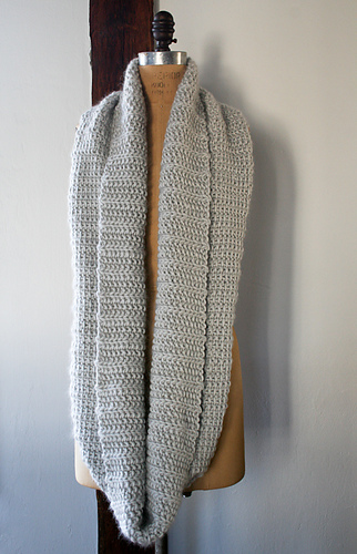 Fluted_cowl-600-6_medium