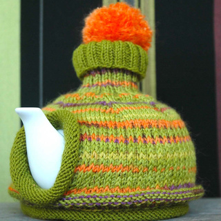 Pot_sock_a1_crop_small2