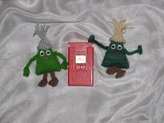Christmastreeminions_small2