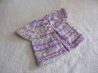 One_sweater_small2