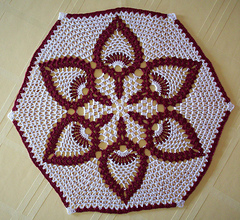 Pineapple_doily_small