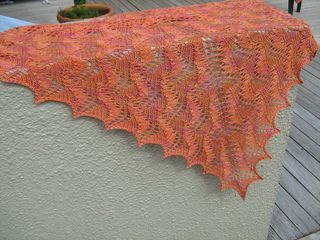 Orange_shawl_010_small2