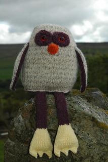 Owl_tweed_small2