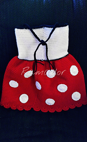 Ramador_minny_polkadot_dress_back_april2016_medium
