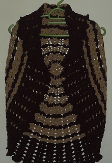 Spiral_sweater_front_side_2_small2