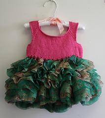 Dress_small