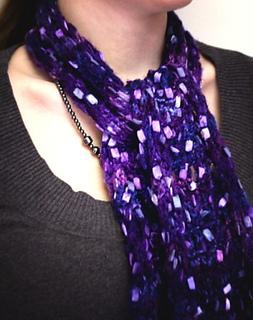 Litoral-scarf_small2
