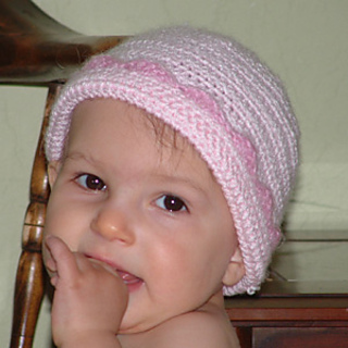 Patternbasichat_small2