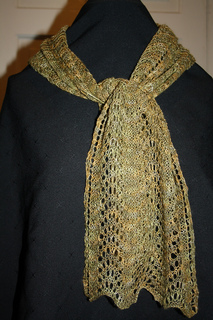 Viola_scarf_small2