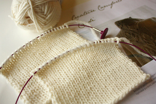 Creature_comforts_swatch_small2