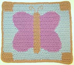 Butterfly_wings_blanket_small
