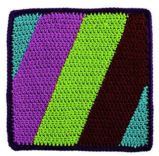 Reversible_color_crochet_-_diagonal_block_beauty_shot_small2