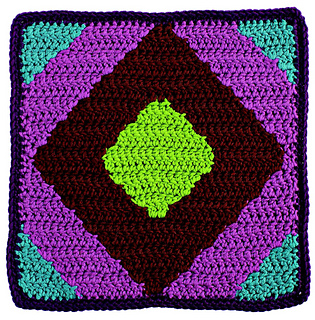 Reversible_color_crochet_-_diamonds_block_beauty_shot_small2