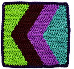 Reversible_color_crochet_-_arrows_block_beauty_shot_small