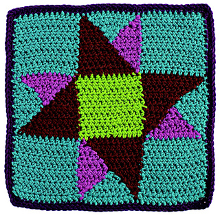 Reversible_color_crochet_-_double_friendship_star_block_beauty_shot_small2