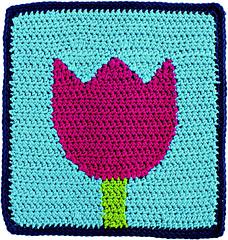 Reversible_color_crochet_-_tulip_block_beauty_shot_small