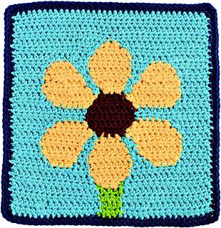 Reversible_color_crochet_-_daisy_block_beauty_shot_small2