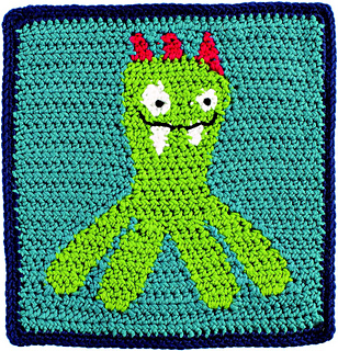 Reversible_color_crochet_-_alien_block_beauty_shot_small2