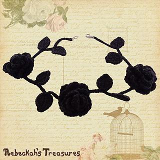 Rosy_choker-black-02b_small2