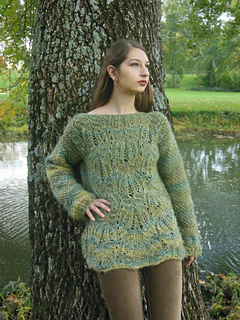 Green_sweater1lq_small2