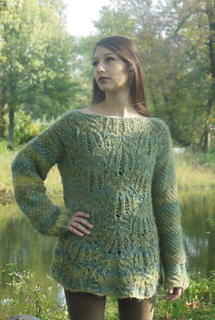 Green_sweater5crop_lq_small2