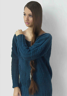 Chev_sweater_shoulder_small2