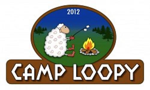 Camploopy_medium