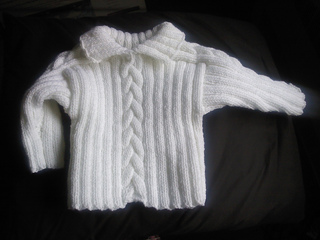 Toddler_sweater_cable_small2