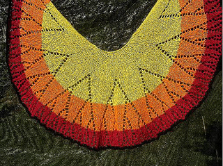 Copy_of_lia_sun_shawl2_small2