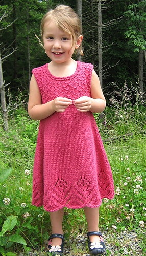 Front_for_ravelry_medium