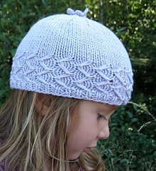 Zig_zag_hat_for_ravelry_small