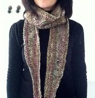 Minimal_scarf_1_small2