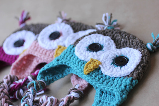 Owlhats2_small2