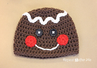 Gingerbreadmanhat1_small2
