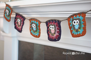 Owlbunting_small2