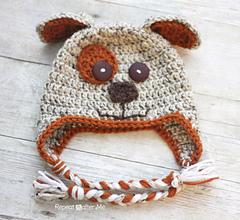 Puppyhat_orange_small