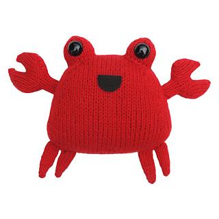 Crab2_small2