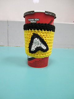 Star_trek_yellow_cup_cosy_small2