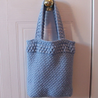 Seed-stitch-tote_small2