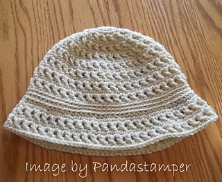 Ribbed-brim-hat-pandastamper_small2