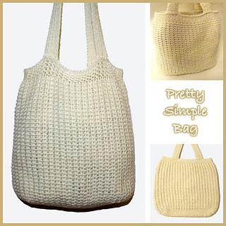 Pretty-simple-bag_small2