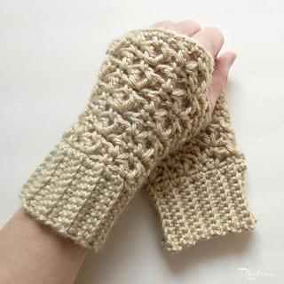 Blossom-fingerless-gloves-rav_small2