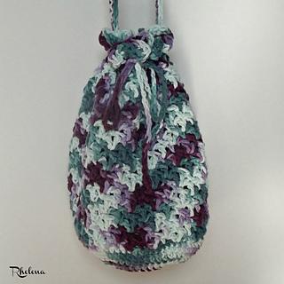 Blossom-drawstring-pouch-rav-2_small2